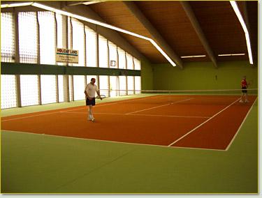 tennishalle_innen3.jpg
